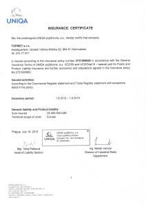 insurance-certificate_01