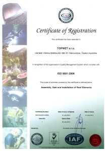topwet-iso-9001-english_01