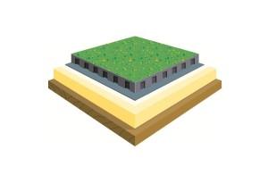 F7-system-dachow-zielonych